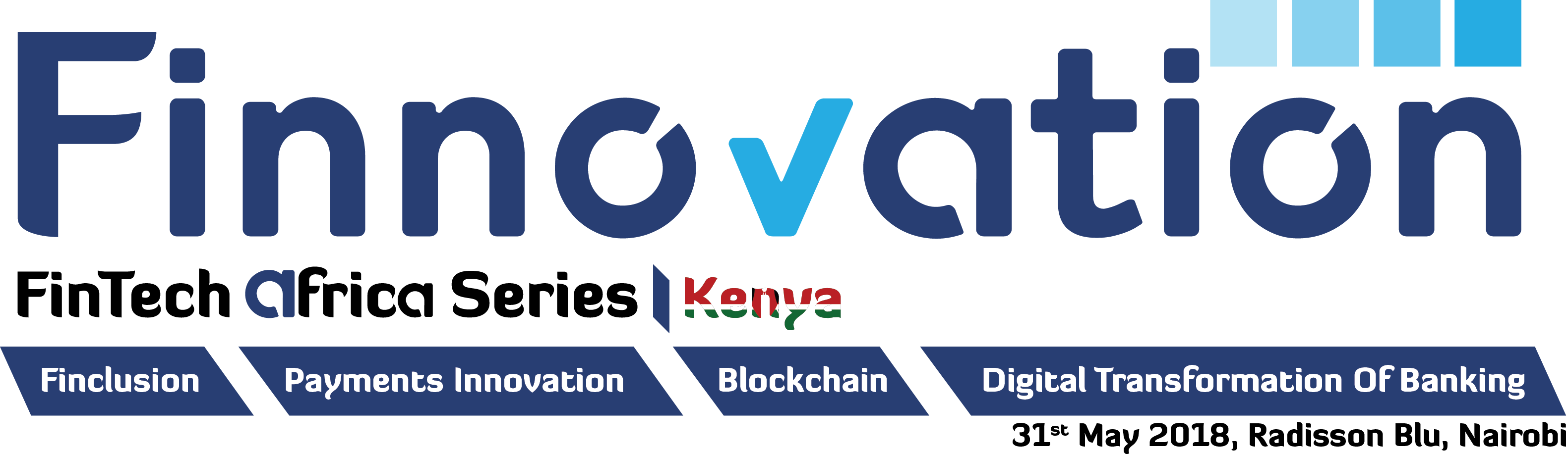 www.finnovationworld.com/kenya
