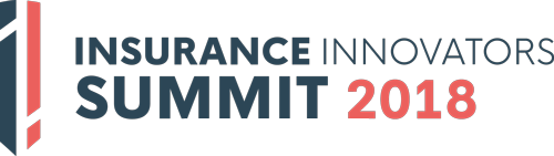 //new.marketforce.eu.com/insurance-innovators/event/summit/