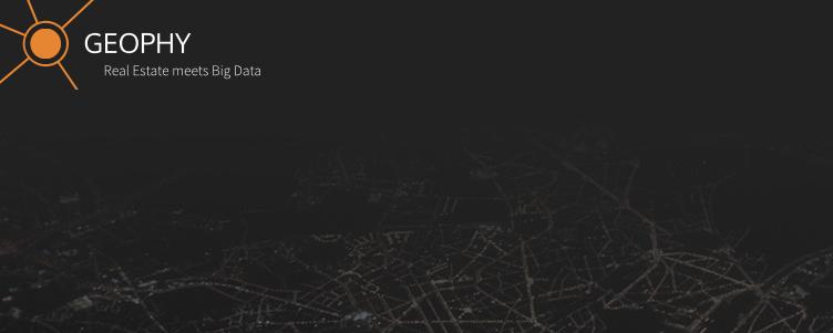 Bildschirmfoto 2015 12 15 um 12.04.33