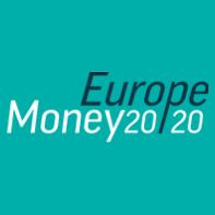 Money 20 20