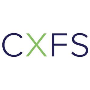 Cxfs logo 300