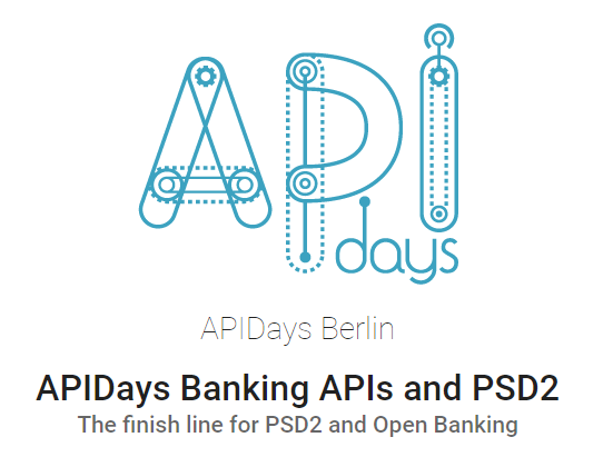 Apidays berlin logo 1
