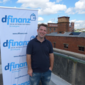 Startup wants to help people negotiate their own home loan rates