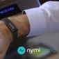 MasterCard and Nymi say they've completed the first heartbeat-authenticated mobile payment in the wild