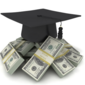 FinTech Filling the Gap in Student Loan Refinancing