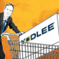 Yodlee Acquired for $590 million in 2nd Largest Fintech Deal of 2015