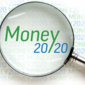 Money20/20 Hackathon Is Back: $125K in 24 Hours
