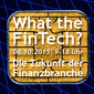 What the FinTech?! #2 - 40% off for FinTech Weekly Readers