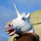 The 25 fintech 'unicorns' worth over $1 billion ranked by value