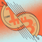 Gavin Andresen on Why Bitcoin Will Become Unreliable Next Year Without an Urgent Fix