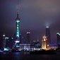Will bank developments in China lead to a global banking revolution? [Part One]