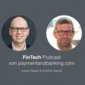 FinTech Podcast #029 – Account change service