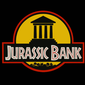 Jurassic Bank – Why Banks Will Have to Go the Way of the Dinosaurs
