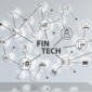 Infographic: The State of FinTech in 2015