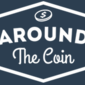 Around the Coin #83 – Potpourri Edition: From Summit at Sea to AliBaba and everything in-between.