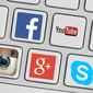 Social media in financial services: six trends for 2016