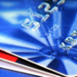 Bright future for European payment cards sector