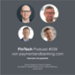 FinTech Podcast #039 – Interview paydirekt