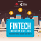 Infographics: the state of fintech industry as we know it