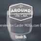 Around the Coin Episode 94: Interview Jon Carder MOGL.com CEO