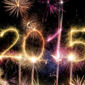 Bold Banking Predictions for 2015