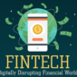 Infographics: global fintech landscape