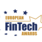 2016 European Fintech Awards & Conference