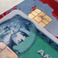 SPA White Paper An Overview of Contactless Payment Benefits and Worldwide Deployments