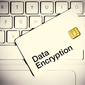 Is Encryption Really Working?