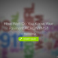 How well do you know: Payment Acronyms?