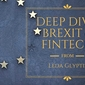 Leda Glyptis of Sapient: Diving Deeper into Brexit's Impact on Fintech