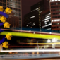 """Overbanked"" Europe needs fintech intervention, says PwC"