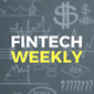 View All Events and Conferences @ fintechweekly.com