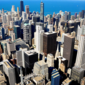 FinTechStage  Chicago (5-6 Oct 2016)