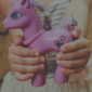 Why Fintech Startups Might Not Want to Become Unicorns