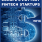 Europe's hottest FinTech startups in 2016