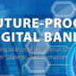 The Future-Proof Digital Bank (IDC)