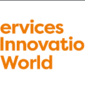 Service Innovation World (27-28 Sep)