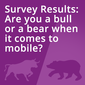 2016 State of Mobile Industry Survey Results