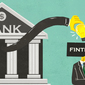 Fintech ideas that banks are already stealing