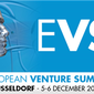 European Venture Summit 2016 (Dec 5-6)