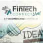 Fintech Connect Live (Dec 6-7)