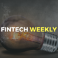 Report: London is Still the Global Hub for FinTech; Singapore and New York Follow