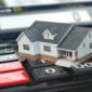 How Fintech Can Disrupt the $14T Mortgage Market