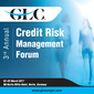 3rd Annual Credit Risk Management Forum (March 2-3)
