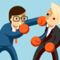 It's time for fintech fight club