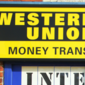 """We need to admit fintechs are removing pain points"": Western Union's payment president"