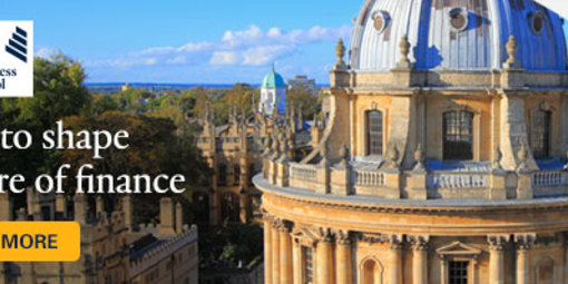 Frontpage oxford fintech banner 600x200px