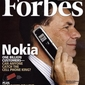 What The Banking Industry Can Learn From Nokia's Demise