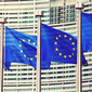 EU launches anti-trust probe into bank data sharing